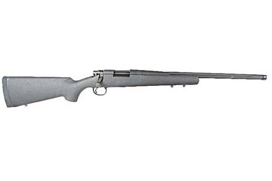 Remington 700  .308 Win.  Bolt Action Rifle UPC 47700256351