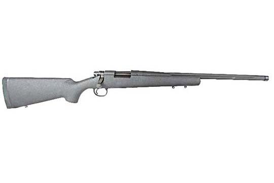 Remington 700  .308 Win.  Bolt Action Rifle UPC 47700256351