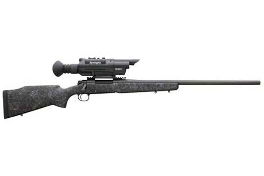 Remington 700  .30-06  Bolt Action Rifle UPC 47700841694
