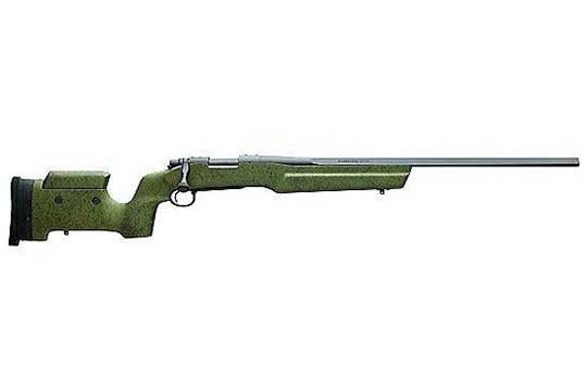 Remington 700  7.62mm NATO (.308 Win.)  Bolt Action Rifle UPC 47700844565