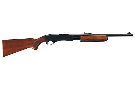 Remington 7600 7600 Synthetic .280 Rem.  Pump Action Rifle UPC 47700251479