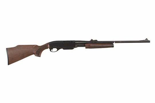 Remington 7600  .308 Win.  Pump Action Rifle UPC 47700246598