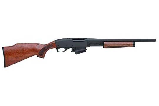 Remington 7615  .223 Rem.  Pump Action Rifle UPC 47700864013