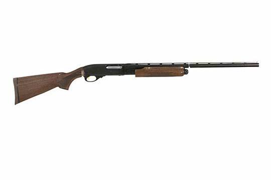 Remington 870    Pump Action Shotgun UPC 47700269498