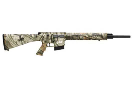 Remington R-25  7.62mm NATO (.308 Win.)  Semi Auto Rifle UPC 47700600406