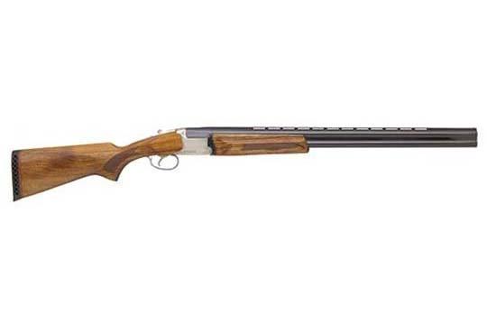 Remington SPR-300    Over Under Shotgun UPC 47700895642