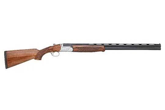 Remington Sabatti    Over Under Shotgun UPC 47700895826
