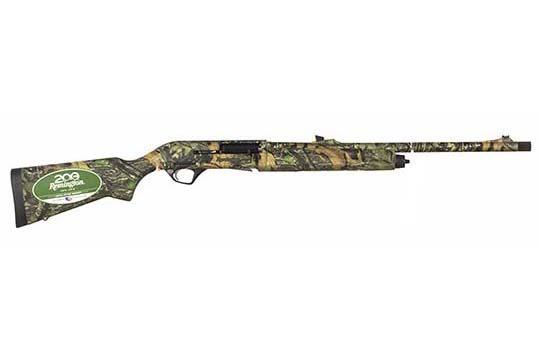 Remington Versa Max Sportsman    Semi Auto Shotgun UPC 47700810287