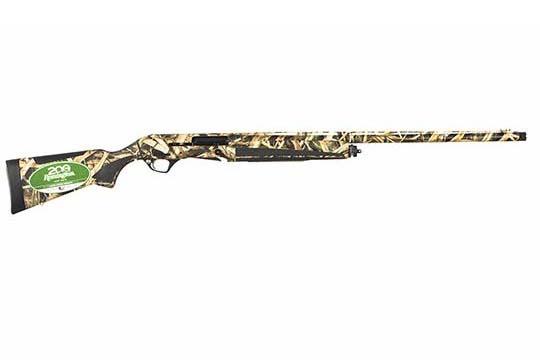 Remington Versa Max Waterfowl    Semi Auto Shotgun UPC 47700832050