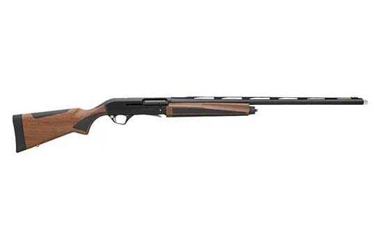 Remington Versa Max WoodTech    Semi Auto Shotgun UPC 47700832029