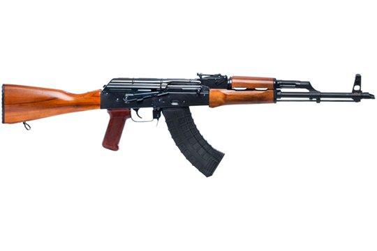 Riley Defense AK-47 Classical  7.62x39mm Black Oxide Receiver