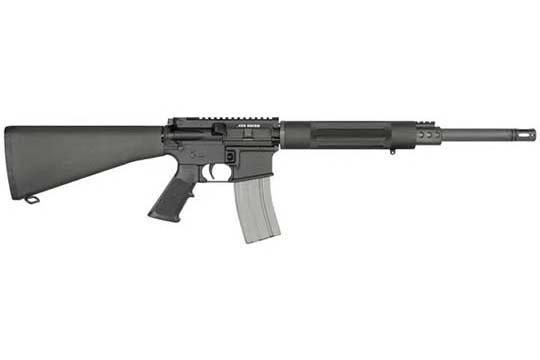 Rock River Arms LAR-458  .458 SOCOM  Semi Auto Rifle UPC 612414581260