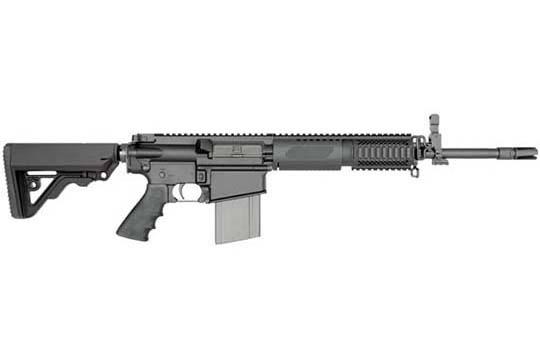 Rock River Arms LAR-8  7.62mm NATO (.308 Win.)  Semi Auto Rifle UPC 151550010060