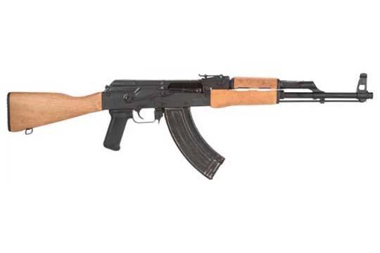 Romarm WASR-10  7.62x39  Semi Auto Rifle UPC 787450077676
