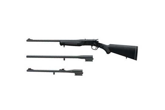 Rossi Matched Pair  .22 LR  Single Shot Pistol UPC 662205979583