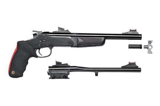Rossi Matched Pair  .45 Colt  Single Shot Pistol UPC 662205985485