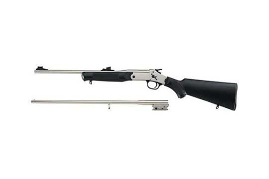 Rossi Matched Pair    Single Shot Pistol UPC 662205981012