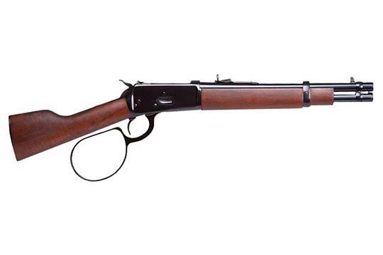 Rossi Ranch Hand  .44 Mag.  Single Shot Pistol UPC 662205985065