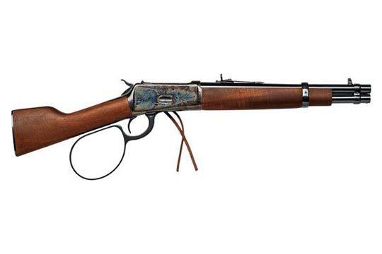 Rossi Ranch Hand  .357 Mag.  Single Shot Pistol UPC 662205985072