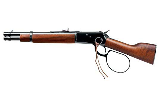 Rossi Ranch Hand  .45 Colt  Single Shot Pistol UPC 662205985058