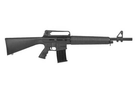 Russian American Armory MK19    Semi Auto Shotgun UPC 852140004000