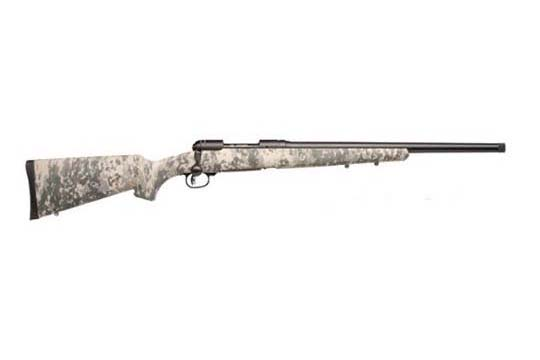 Savage 10 10/110 5.56mm NATO (.223 Rem.)  Bolt Action Rifle UPC 11356196255
