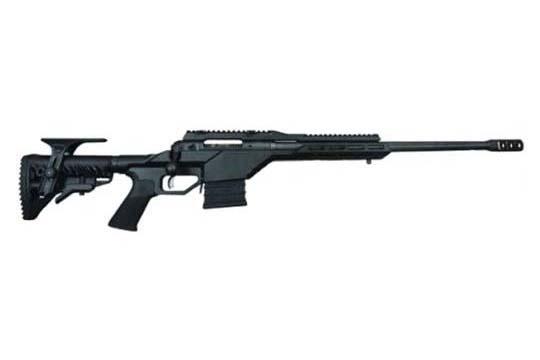 Savage 10 10/110 .338 Lapua  Bolt Action Rifle UPC 11356226402