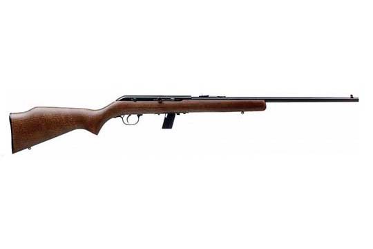 Savage 64 Semi-Automatic .22 LR  Semi Auto Rifle UPC 62654300004