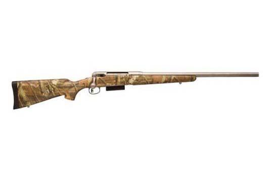 Savage Specialty 220   Bolt Action Shotgun UPC 11356196415