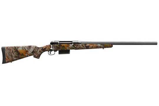 Savage Specialty 212   Bolt Action Shotgun UPC 11356190444