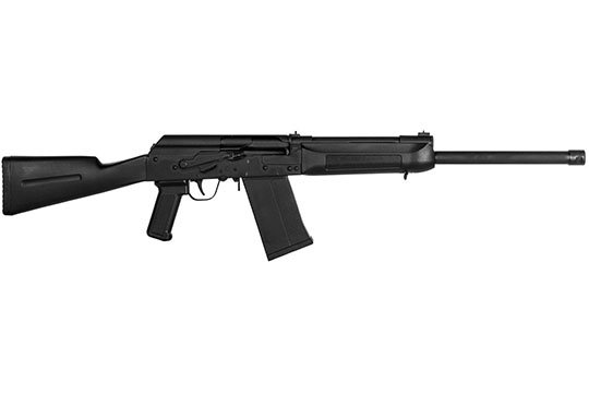 SDS Imports Lynx 12 Standard   Semi Auto Shotguns UPC 742309782309