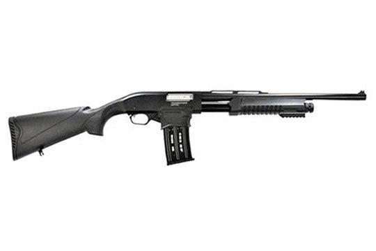 SDS Imports MFPA Standard   Pump Action Shotguns UPC 742309782408