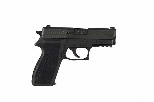 Sig Sauer P220 Nitron Full-Size .45 ACP Nitron Frame