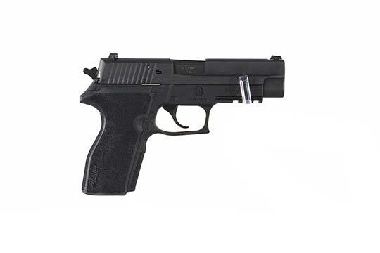 Sig Sauer P227 Full Size .45 ACP Nitron Frame