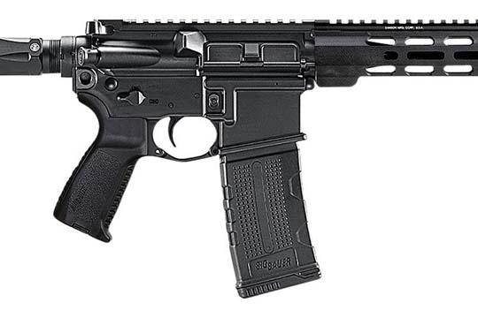Sig Sauer PM400 Elite Pistol .223 Rem. Nitron Receiver