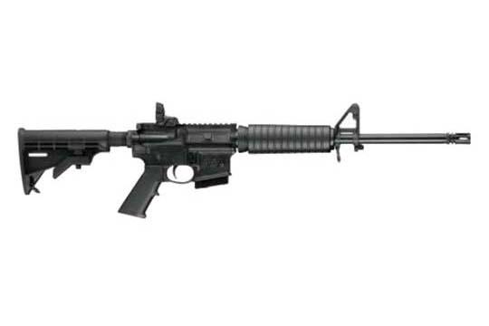 Smith & Wesson M&P Sport II M&P .223 Rem.  Semi Auto Rifle UPC 22188868128