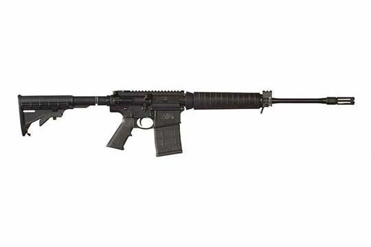 Smith & Wesson M&P10 M&P .308 Win.  Semi Auto Rifle UPC 22188150285