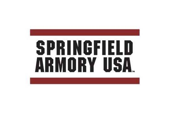 Springfield Armory Saint Victor Pistol 7.62mm NATO (7.62x51) Black Receiver