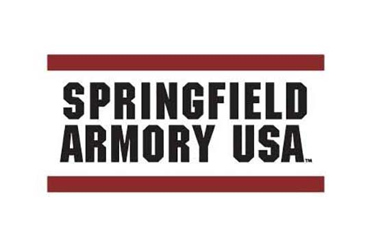 Springfield Armory Saint Edge Pistol 5.56mm NATO Black Receiver