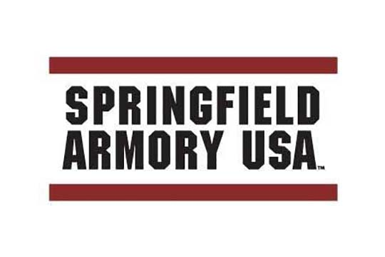 Springfield Armory Saint AR-15 Pistol 5.56mm NATO Flat Dark Earth Receiver