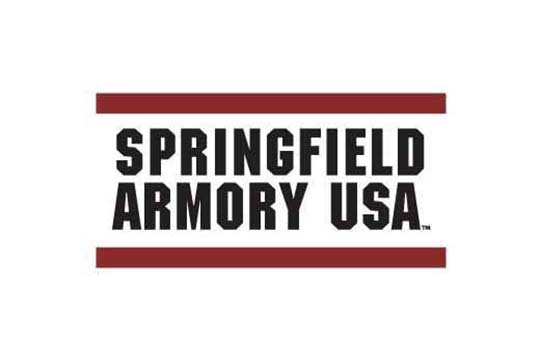 Springfield Armory Saint Victor 5.56mm NATO Black Receiver