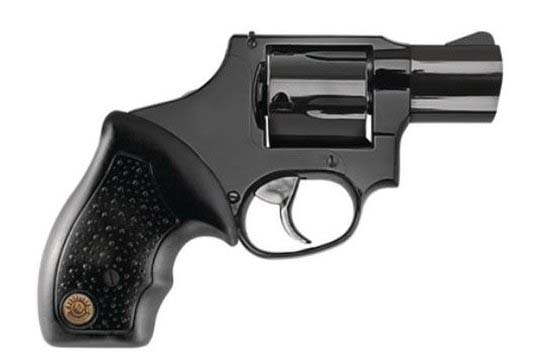 Taurus 380  .380 ACP  Revolver UPC 725327609377
