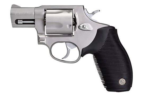 Taurus 405  .40 S&W  Revolver UPC 725327609643
