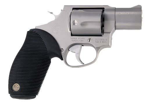 Taurus 415  .41 Rem. Mag.  Revolver UPC 725327330936