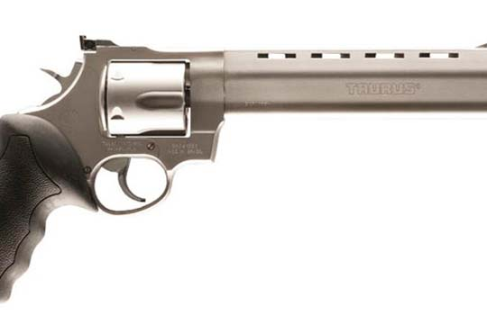 Taurus 444 Raging Bull  .44 Mag.  Revolver UPC 725327320883