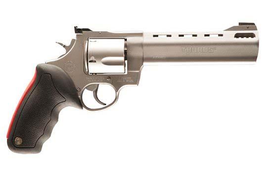 Taurus 444 Raging Bull Ultralite  .454 Casull  Revolver UPC 725327330035