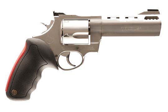 Taurus 454 Raging Bull  .454 Casull  Revolver UPC 725327330103