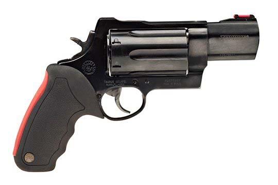 Taurus 513 Raging Judge Magnum  .454 Casull  Revolver UPC 725327608967