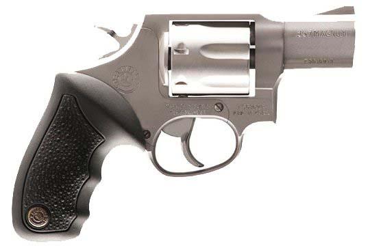 Taurus 617  .357 Mag.  Revolver UPC 725327330653
