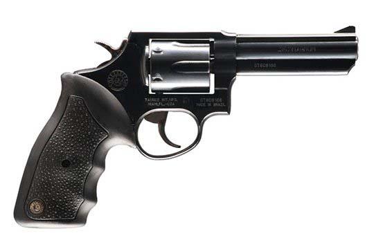 Taurus 65  .357 Mag.  Revolver UPC 725327200031